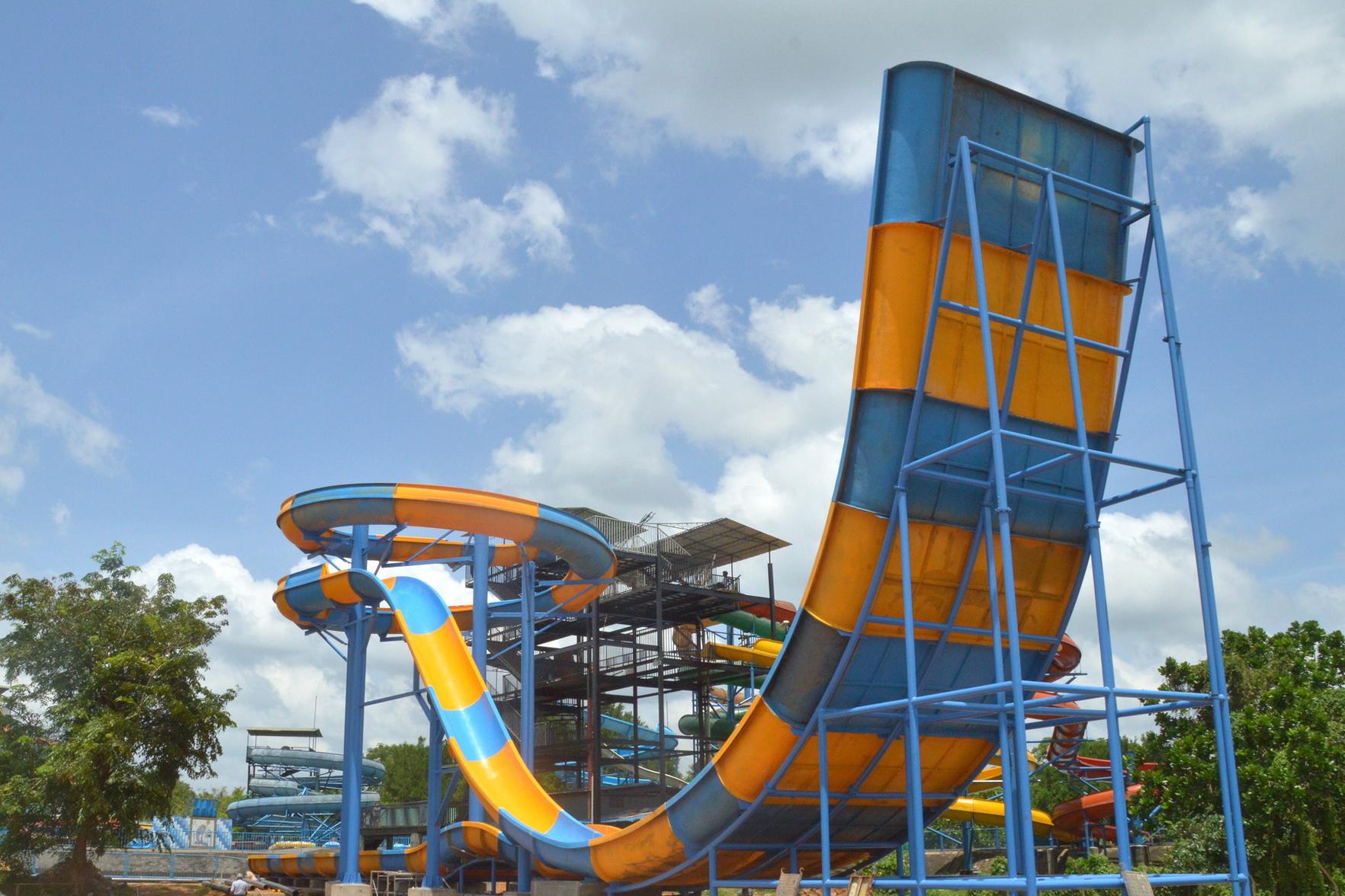 Leisure World Resort LIVE!